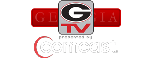 GTV Presented by Comcast